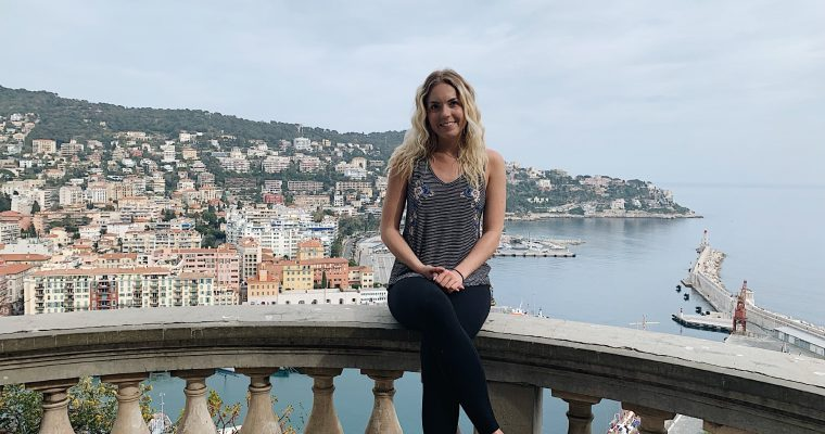10 Things I Learned from Studying Abroad – 1 Year Later